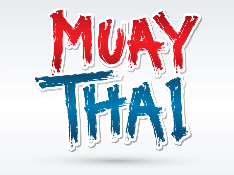 The Ideal of Muay Thai Camp and Weight Loss in Thailand for Exercise