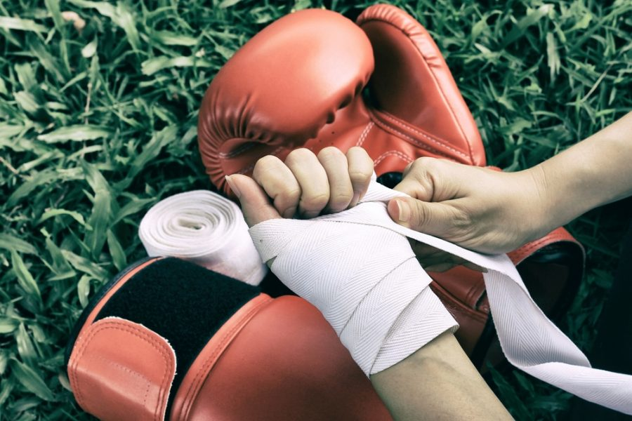 Benefits of Muay Thai Training and Boxing in Thailand for You
