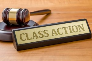 Who Profits From A Class Action Lawsuit?