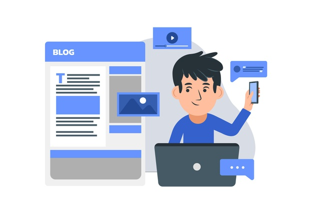 7 Easy Ways You Can Make Money from Blog In 2021
