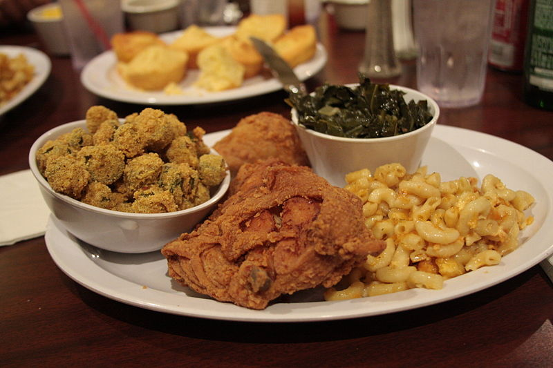10 Traditional USA Dishes: Must-Try American Foods